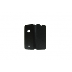 Husa flip Lumia 625