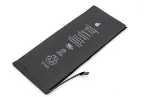 Baterie APPLE iPhone 7 Plus 2900mAh (616-00249) orig.