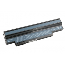 Baterie Acer Aspire One 532G/H Series ALAC532-44 (UM09G51).