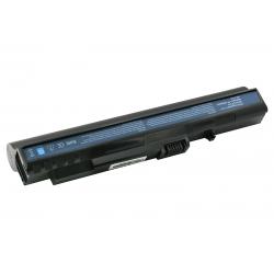 Baterie Acer Aspire One A110 Series ALACONE-22 (LC.BTP00.018 UM08A71).