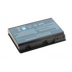 Baterie Acer Travelmate 5320 Series ALACTM5320-44(6) (BT.00604.011).