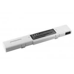 Baterie Asus L5 / L5000 Series ALASL5-44 (15-100340000 70-N7K1B1100).