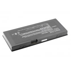 Baterie Dell Latitude CS / CSX Series ALDECS-36 (7012P 8012P BAT-LCS).