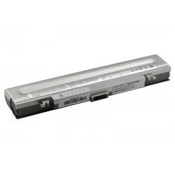 Baterie Dell Latitude X1 ALDEX1-44 (312-0341 312-0342 415-10257 T6840).