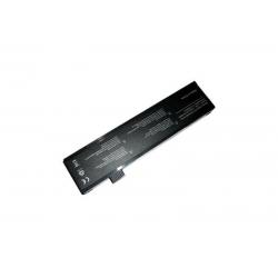 Baterie Advent G10L / 4213 / ECS G10iL ALECSG10-44 (G10-3S3600-S1A1 G10-3S4400-S1A1 1A-28 CS-ADG10NB).