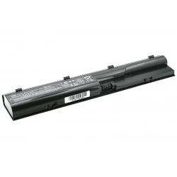 Baterie HP ProBook 4530s Series ALHP4530S-44 (QK646AA 633733-321).