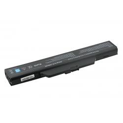 Baterie HP Business Notebook 6720s ALHP6720-44(8) (HSTNN-IB51).