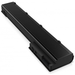 Baterie HP EliteBook 8560w Mobile / 8570w Mobile / 8760w Mobile / 8770w Mobile ALHP8570W-44 (632113-151 632425-001 632427-001 HS