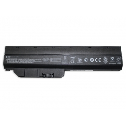 Baterie HP Compaq 311-1000 Series / Pavilion DM1-1000 Series ALHPM311-52 (572831-121 HSTNN-IBON HSTNN-Q44C 580029-001).