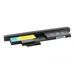 Baterie IBM ThinkPad X200 X201 Tablet series ALIBX200T-44 (43R9257 43R9256 42T4564).