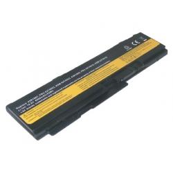 Baterie IBM Thinkpad X300 Series ALIBX300-36 (42T4522 FRU 42T4518).