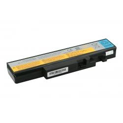 Baterie Lenovo Ideapad Y460 ALLEY460-44 (57Y6440 LO9N6D16).
