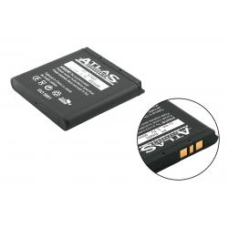 Acumulator Nokia N93/N73/6280 (BP6M)