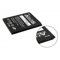 Acumulator Samsung Galaxy S3 Mini/Ace 2/S Duos (EB425161LU)