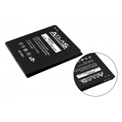 Acumulator Samsung Galaxy S4 i9500 (EBB600BUB)