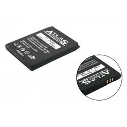 Acumulator Samsung Stratus C3050 (AB483640BC)
