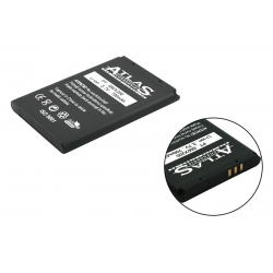 Acumulator Samsung X200/E250 (AB043446BE)