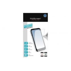 Folie Antiamprente Samsung Tab4 7 inch T23X