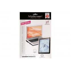 Folie Cristal Samsung Tab3 7 inch P3200