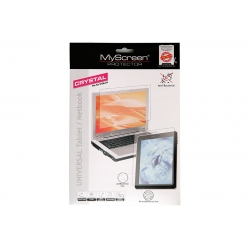 Folie Cristal Samsung Tab4 8 inch T33X