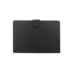 Toc My-Fancy iPAD Air 1 Negru