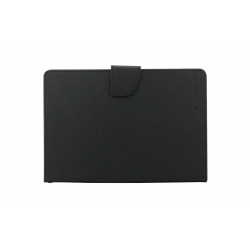Toc My-Fancy iPAD Mini 2/3 Negru