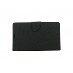Toc My-Fancy Samsung Tab3 7 inch P3200 Negru