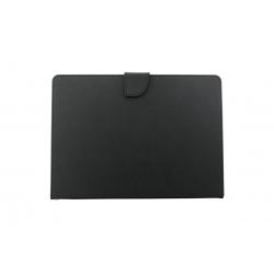 Toc My-Fancy Samsung Tab3 10 inch P5200 Negru