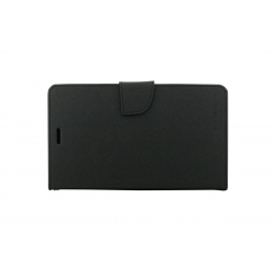 Toc My-Fancy Samsung Tab4 7 inch T23X Negru
