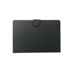 Toc My-Fancy Samsung Tab A 8 inch T350 Negru