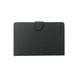 Toc My-Fancy Samsung Tab A 10 inch T550 Negru
