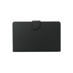 Toc My-Fancy Samsung Tab S 8 inch T700 Negru