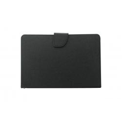 Toc My-Fancy Samsung Tab S2 8 inch T715 Negru