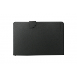 Toc My-Fancy Samsung Tab S 10 inch T800 Negru