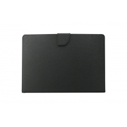 Toc My-Fancy Samsung Tab S2 10 inch T815 Negru
