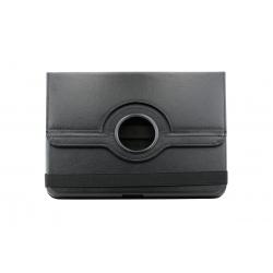 Toc Rotativ Samsung Tab3 10 inch P5200 Negru