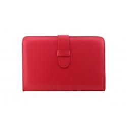 Toc Universal 7 inch Rosu