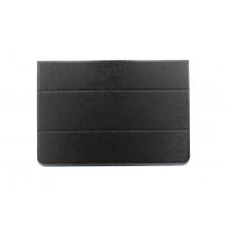 Toc Universal Slim 10 inch Negru/Gri