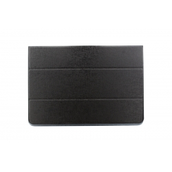 Toc Universal Slim 8 inch Negru/Gri