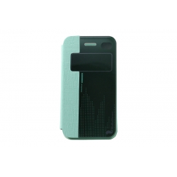Toc My-Magic iPHONE 4/4S Mint