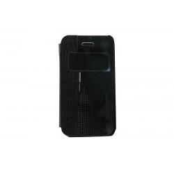 Toc My-Magic iPHONE 4/4S Negru