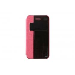 Toc My-Magic iPHONE 4/4S Rosu