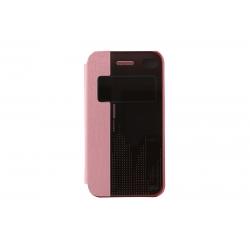 Toc My-Magic iPHONE 4/4S Roz