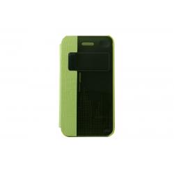 Toc My-Magic iPHONE 4/4S Verde