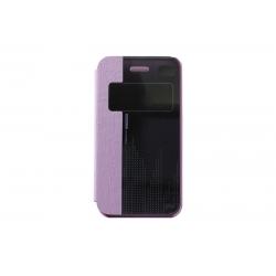 Toc My-Magic iPHONE 4/4S Violet