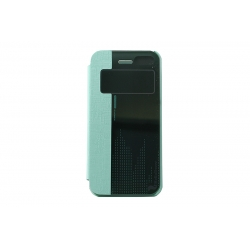 Toc My-Magic iPHONE 5/5S Mint