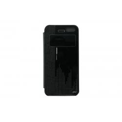 Toc My-Magic iPHONE 5/5S Negru