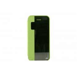 Toc My-Magic iPHONE 5/5S Verde