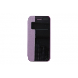 Toc My-Magic iPHONE 5/5S Violet