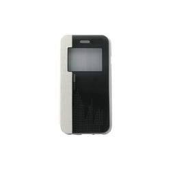 Toc My-Magic iPHONE 6/6S Alb